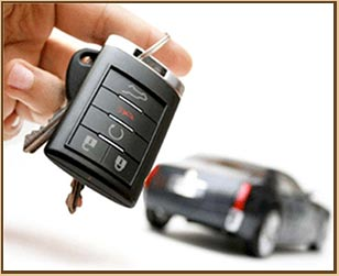 San Francisco Quickly Locksmith San Francisco, CA 415-779-3137