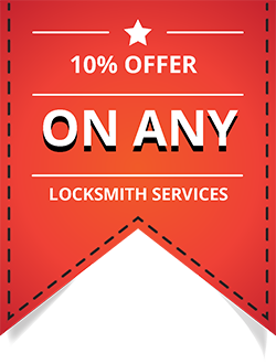 San Francisco Quickly Locksmith, San Francisco, CA 415-779-3137